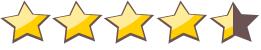 Stars x 4.5.png