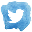 1444775309_Aquicon-Twitter.png