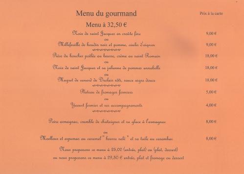 carte et menu novembre 2014 (2).JPG