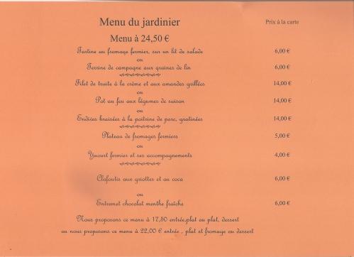 carte et menu novembre 2014 (3).JPG