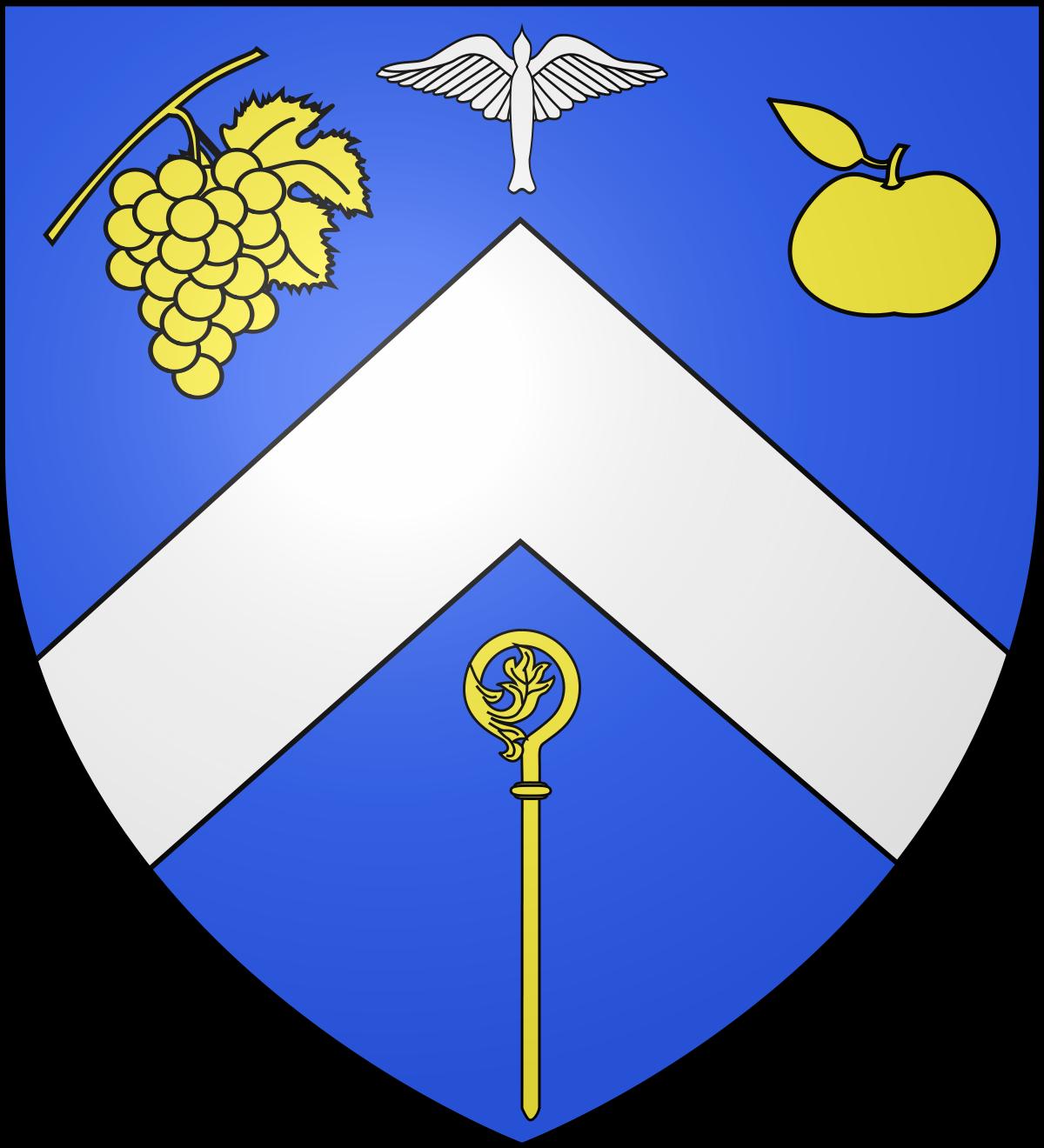 1200px-Blason_de_la_ville_de_Creuzier-le-Neuf_(03)