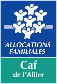 CAF ALLIER.jpg