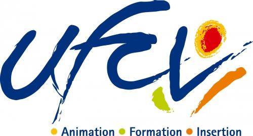 LogoMétiersUFCV-L-RVB.jpg
