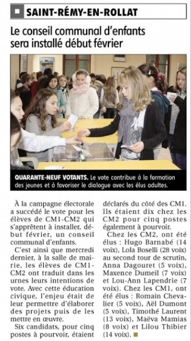 Article CME SAINT REMY.jpg