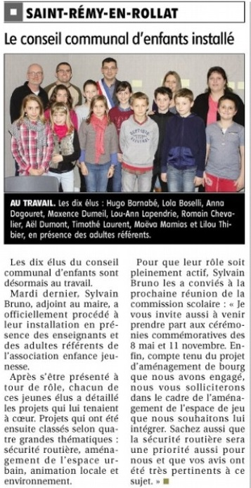 Article CME SAINT REMY - 04-02-2016.jpg