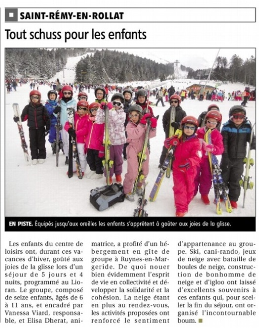 Article ski - SAINT REMY.jpg