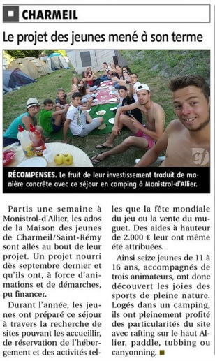 Article AMJ CHARMEIL.jpg