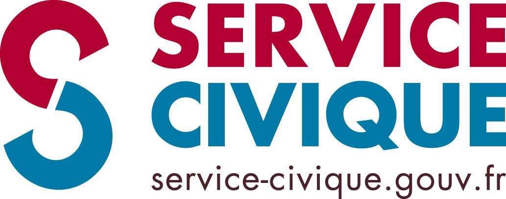 logo_service_civique.jpg