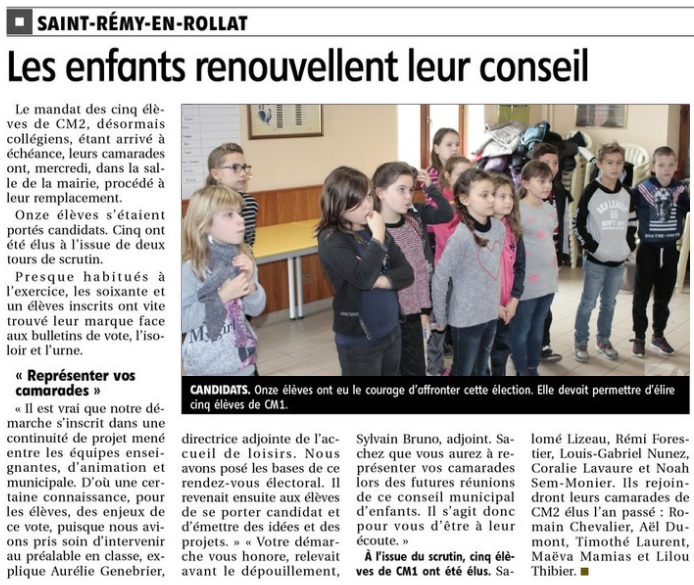 Article - CME novembre 2016.jpg