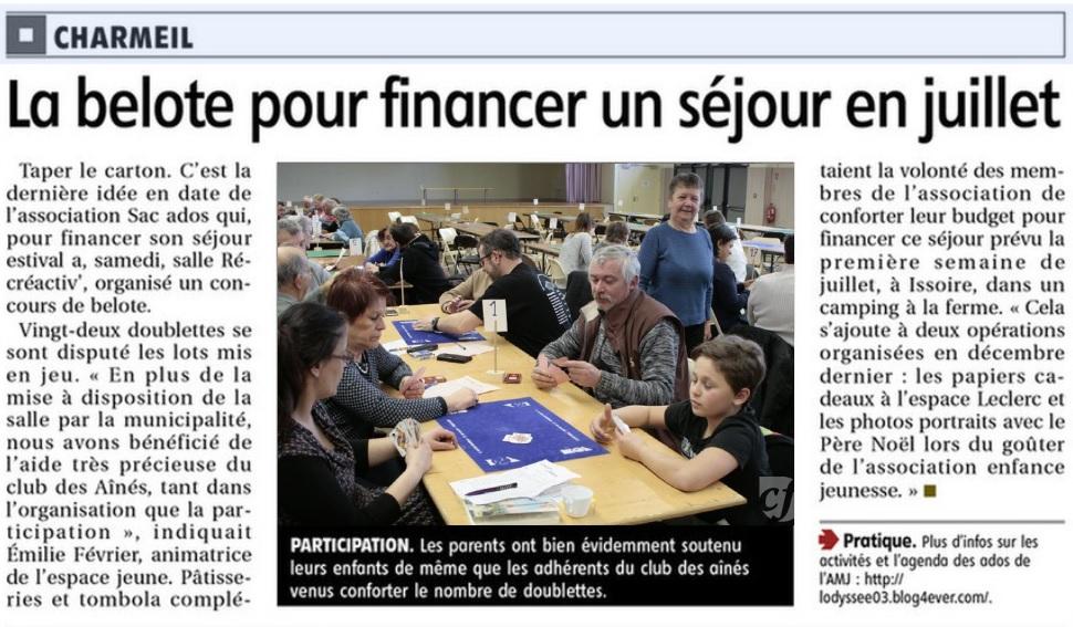 Article belote - 10-02-2017.jpg