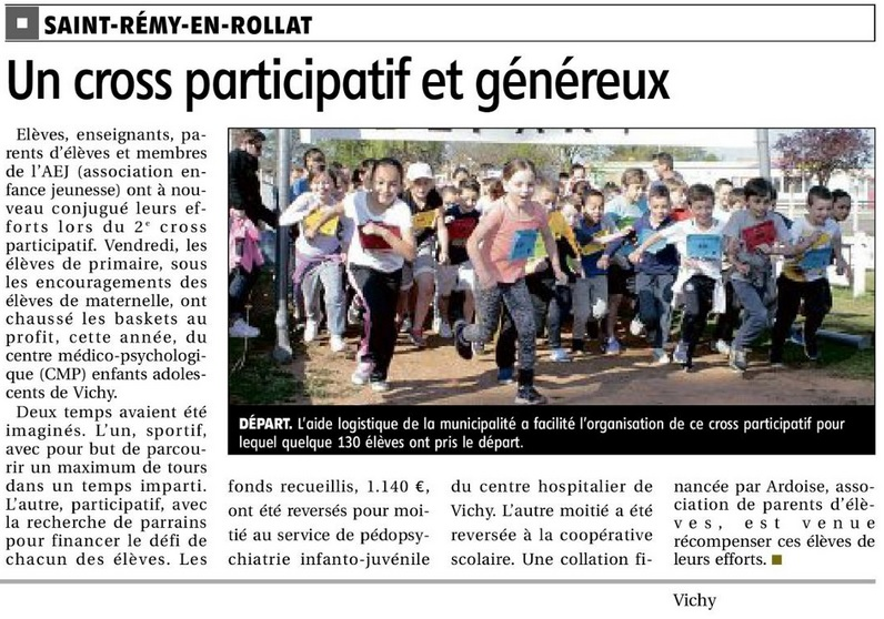 Article cross participatif -2017.jpg