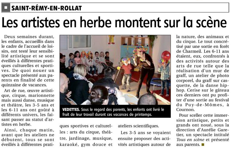 Article - vacances printemps 2017.png