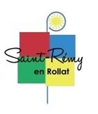 Nouveau logo - SAINT REMY.jpg
