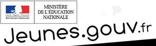 Logo educ nat.jpg