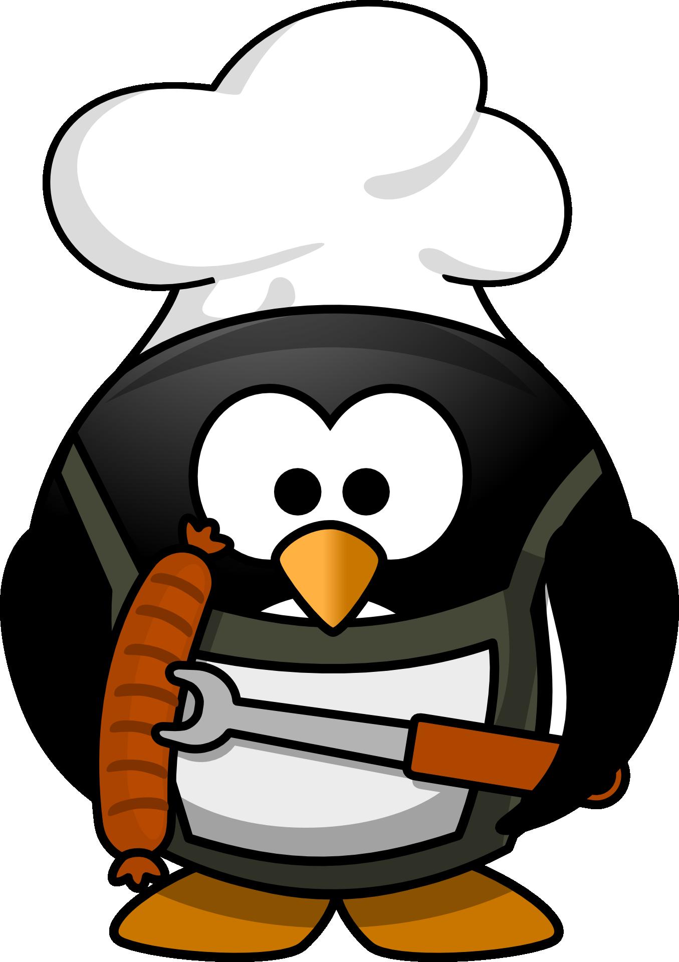 clipart-téléchargement-gratuit-libres-de-droits-creative-commons1.png