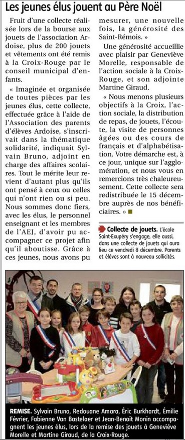 Article croix rouge CME.jpg