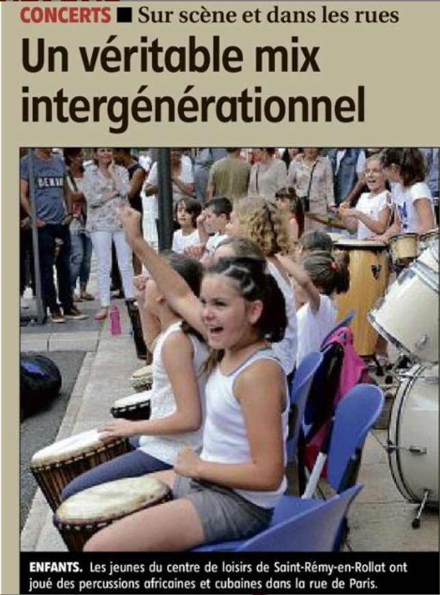 Article fête de la musique.jpg
