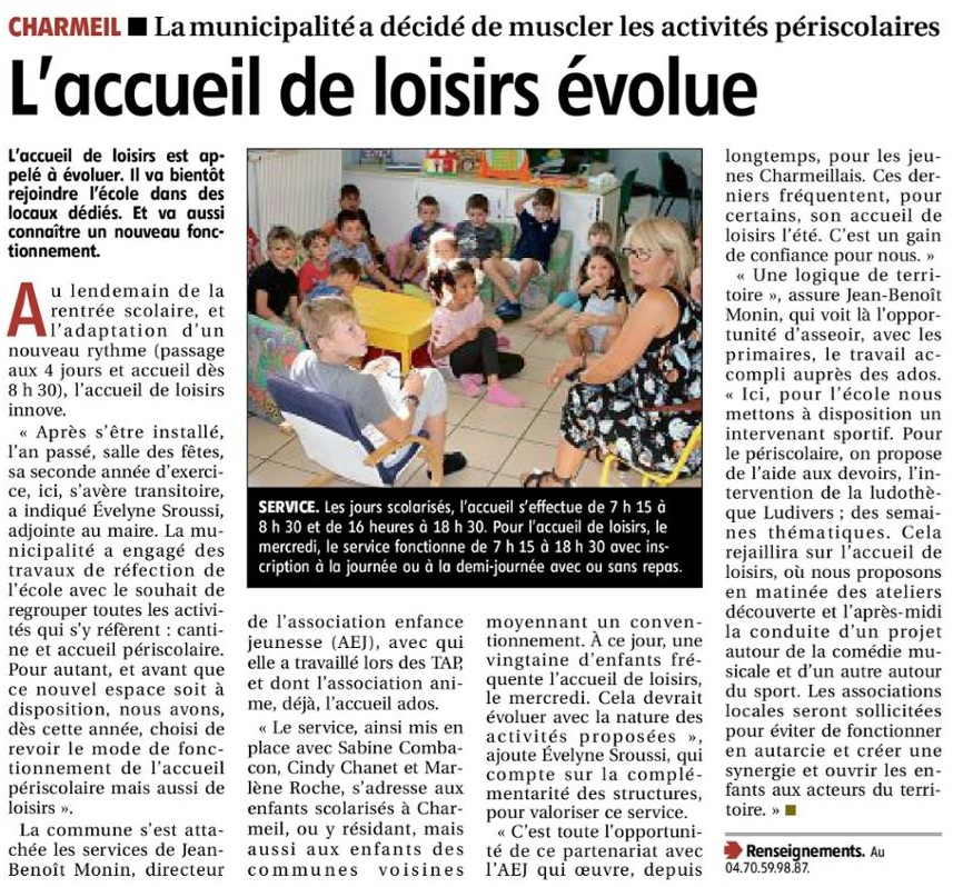 Article presse - CHARMEIL.jpg