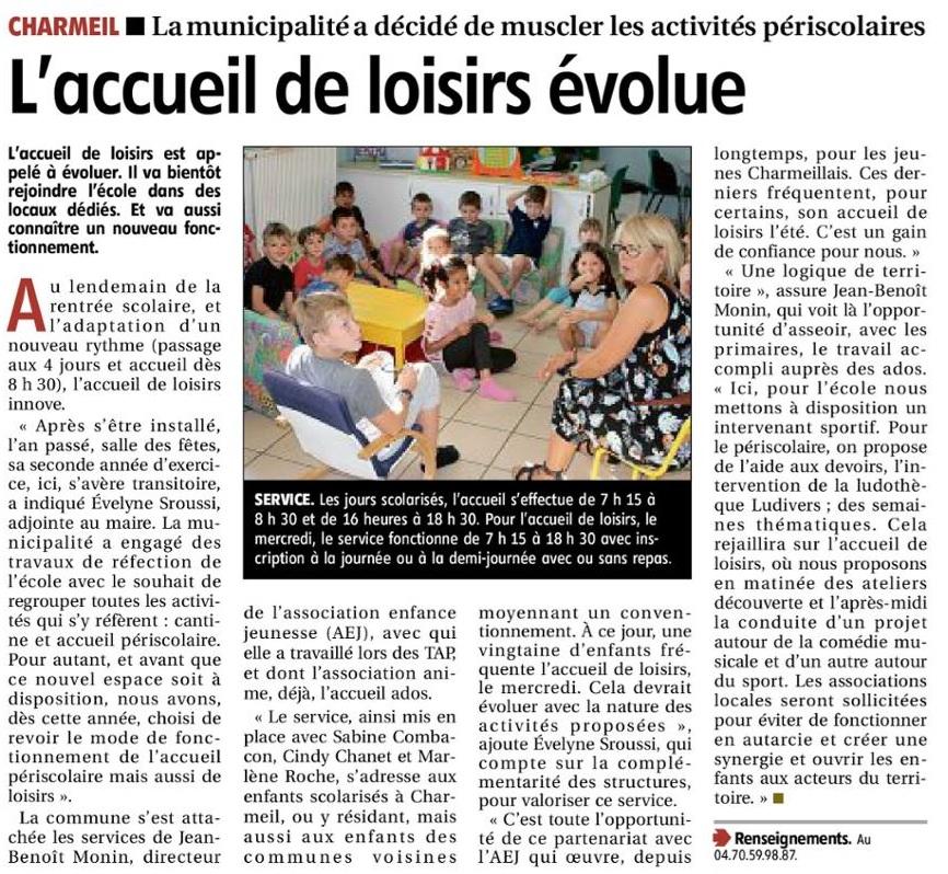Article presse - CHARMEIL.jpg