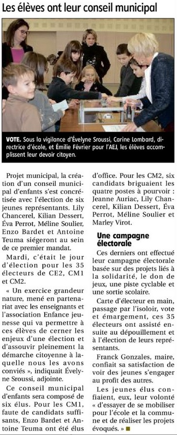 Article 28-01-2018 - CME CHARMEIL.jpg