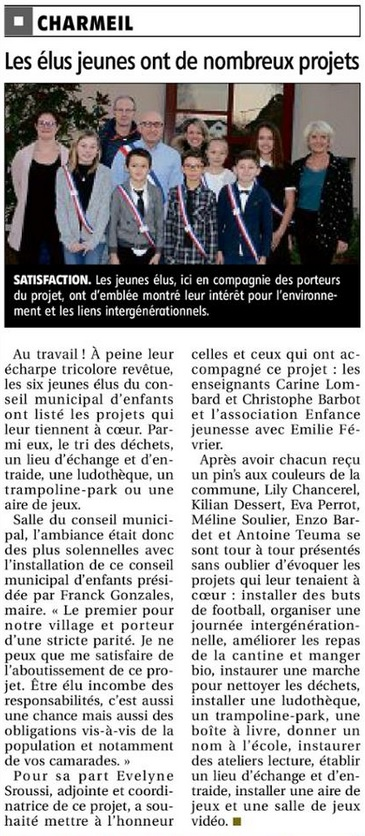 Article CME CHARMEIL.jpg