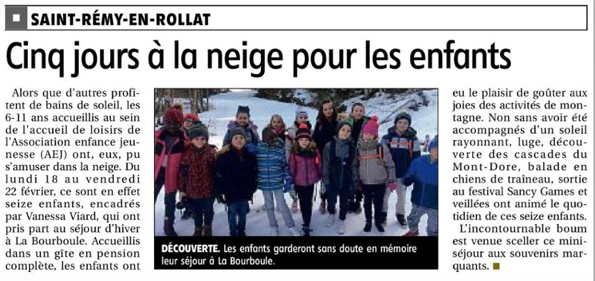 article mini camp neige 2019.jpg