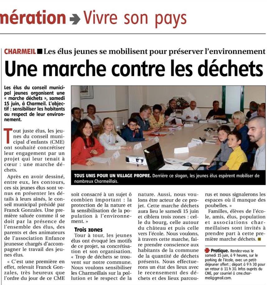 Article CME CHARMEIL - samedi 08-06-2019.png