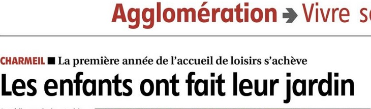 Article charmeil titre.jpg