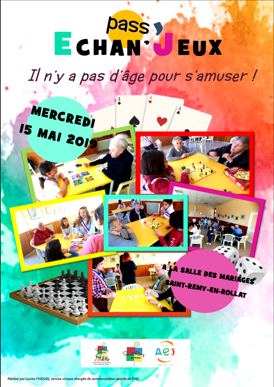 AFFICHE PASS RECAP PHOTOS.png