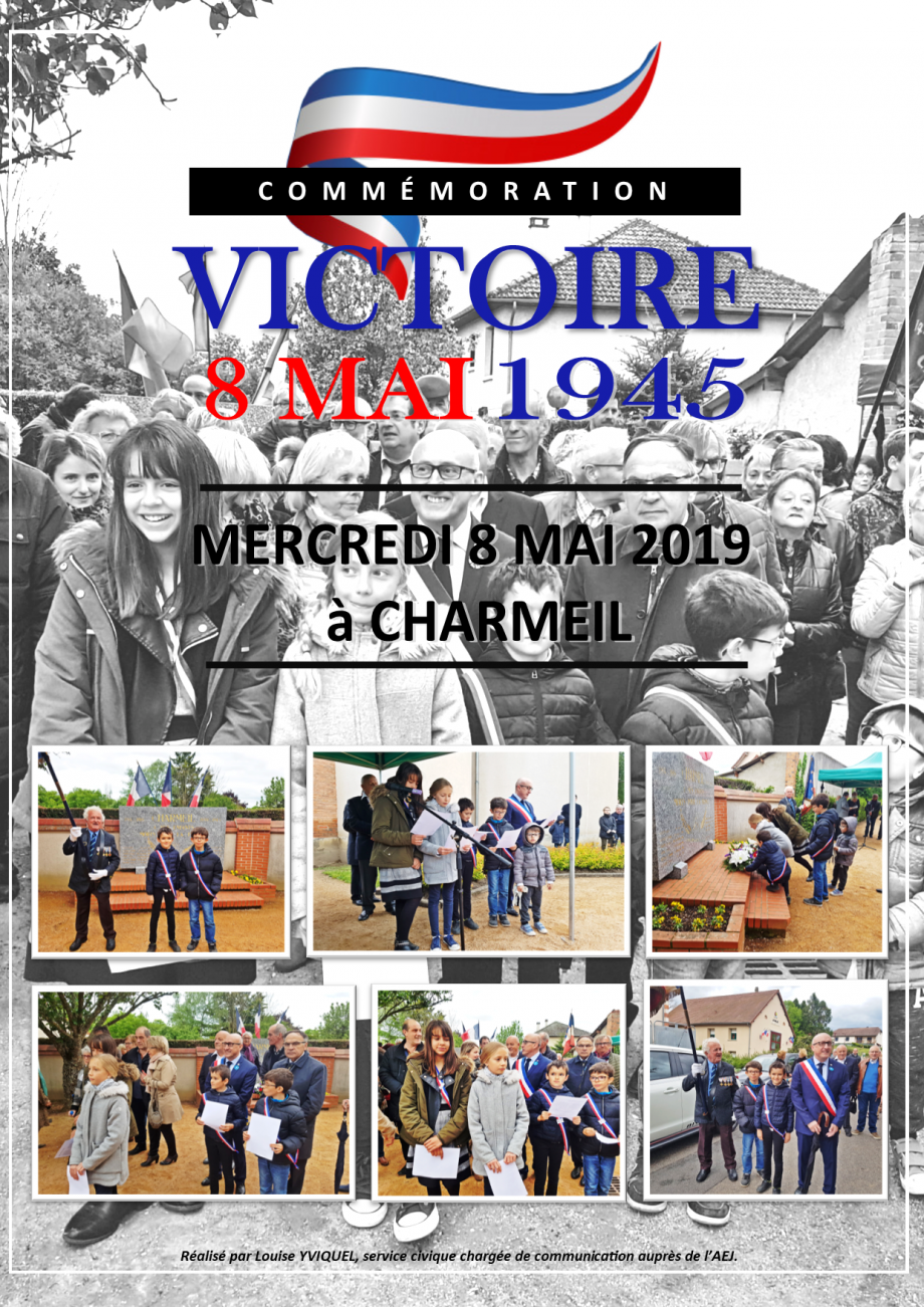 8 MAI 2019 CHARMEIL.png