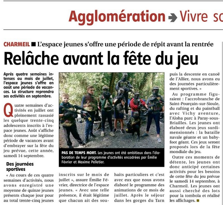 Article aout 2019 2.jpg