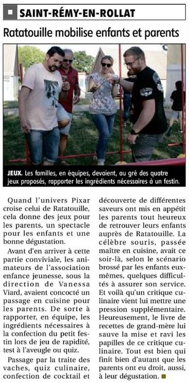 Article saint remy aout.jpg