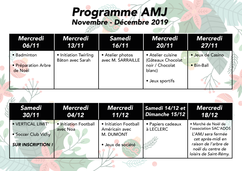 programme-amj-nov-dec.png