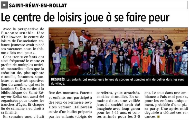 Article vacances automne halloween st remy.jpg