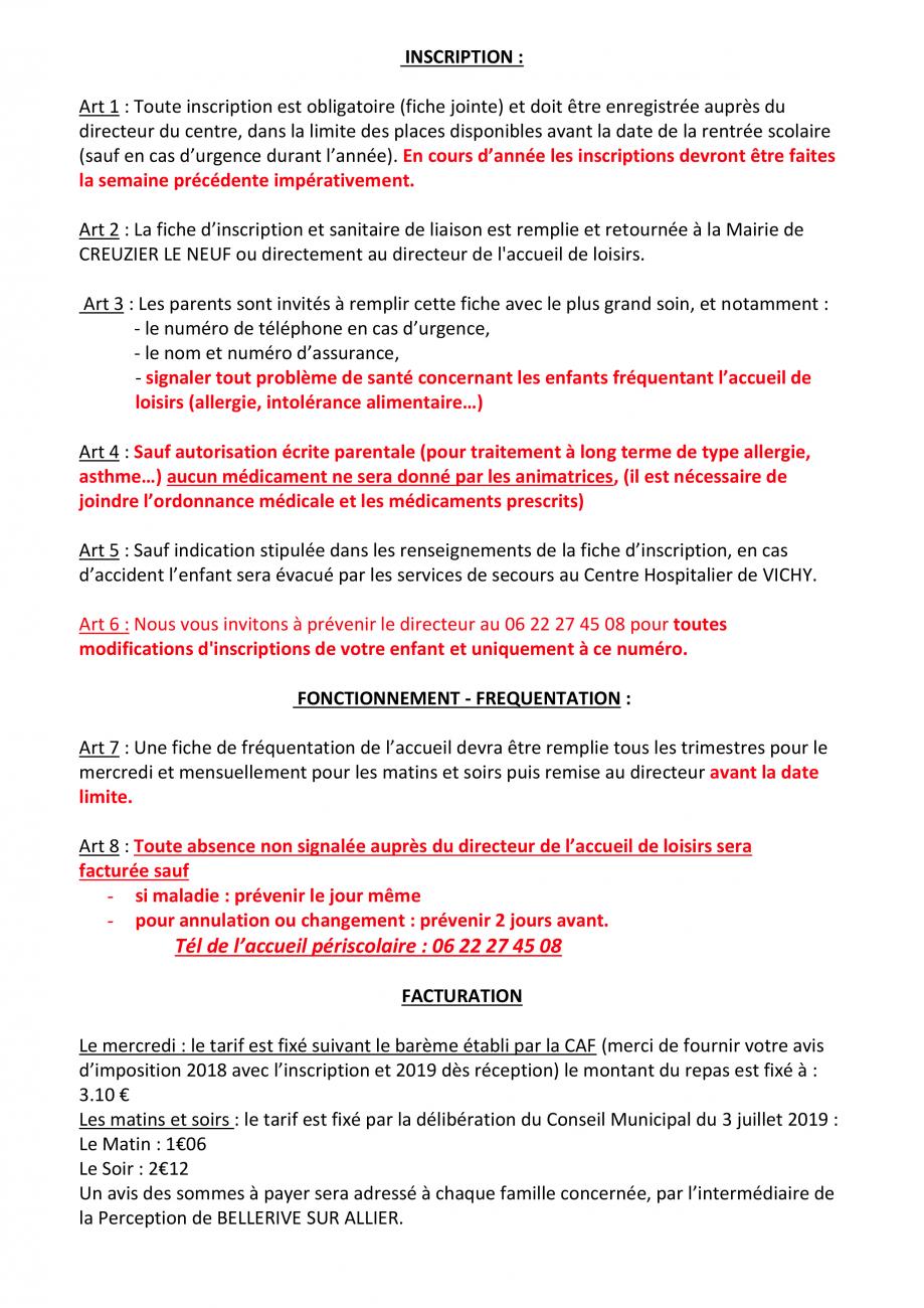 reglement-interieur-2019-2020-2.jpg
