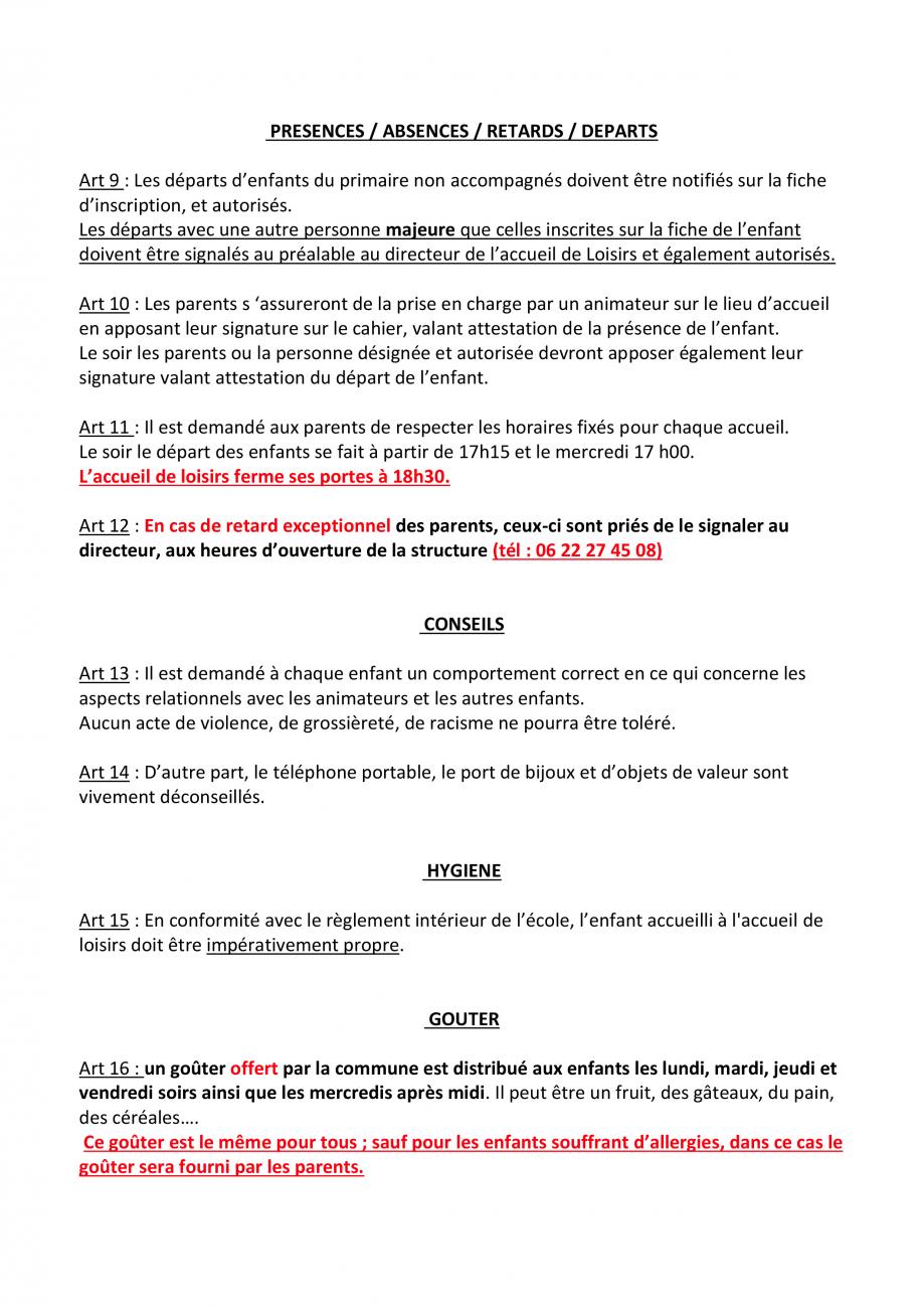 reglement-interieur-2019-2020-3.jpg