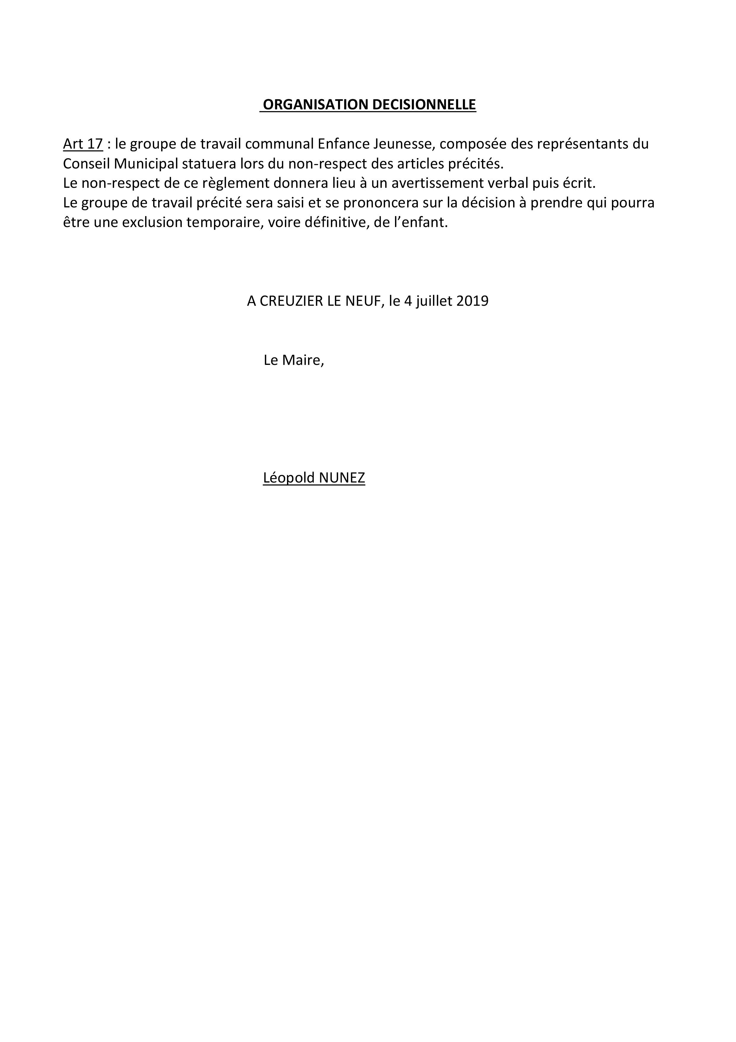 reglement-interieur-2019-2020-4.jpg