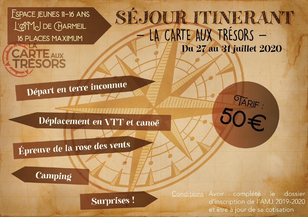 FLYER SEJOUR ITINERANT RECTO.jpg