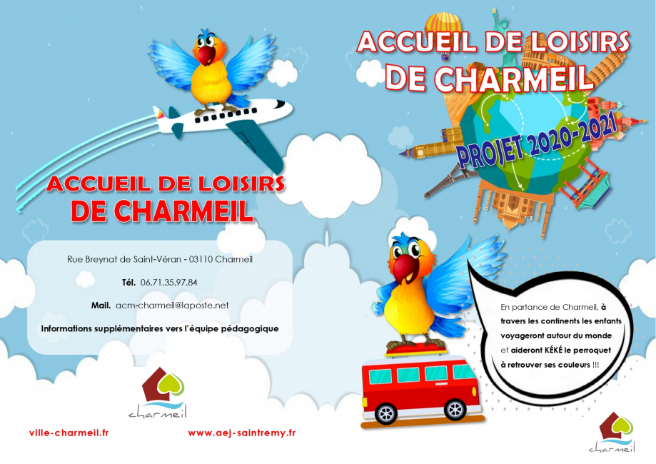 FLYER CENTRE LOISIRS CHARMEIL01.jpg