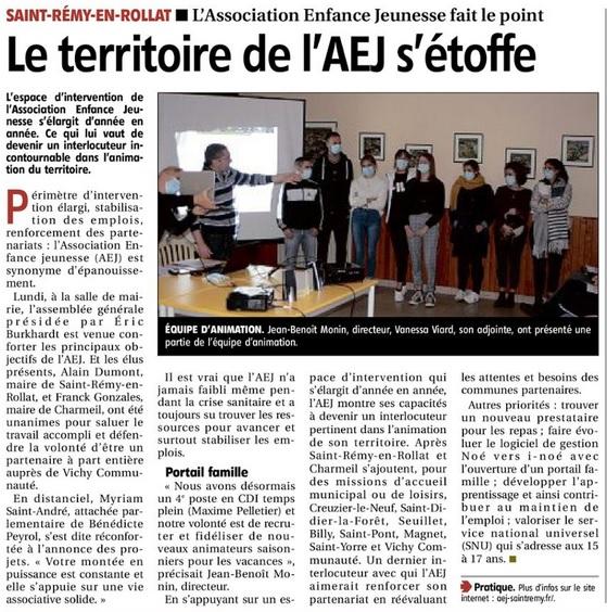 Article AG AEJ 2020.jpg