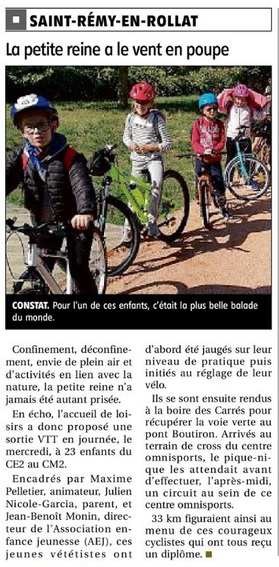 Article sortie VTT ST REMY.jpg