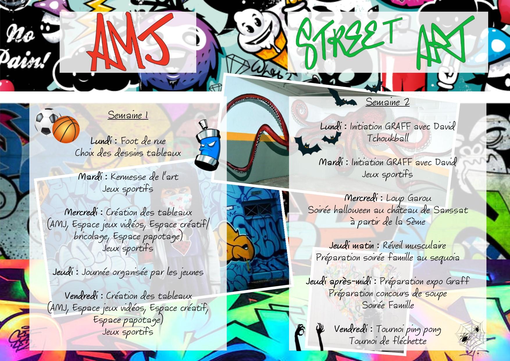 programme street art amj.jpg