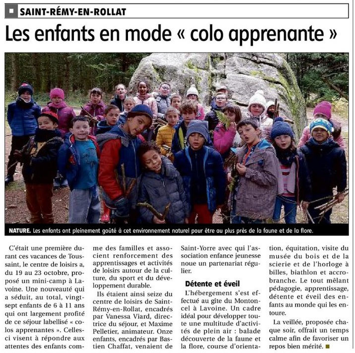 Article MINI SEJOUR ST REMY.jpg
