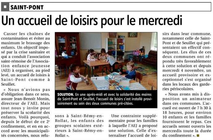 Article CENTRE DE LOISIRS ST PONT.jpg