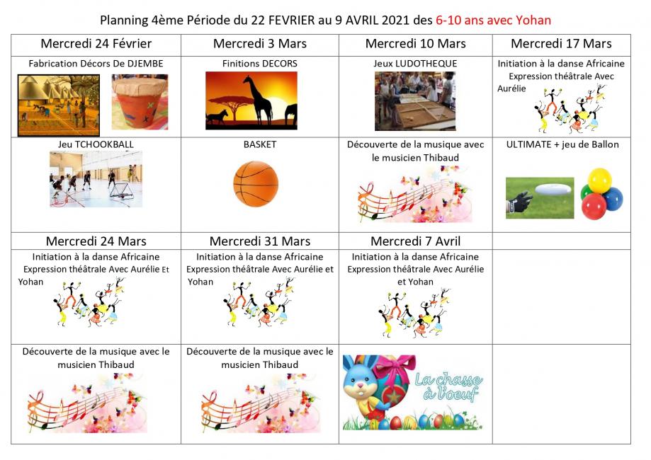 Planning 4ème Période du 22 FEVRIER au 9 AVRIL 2021_page-0001