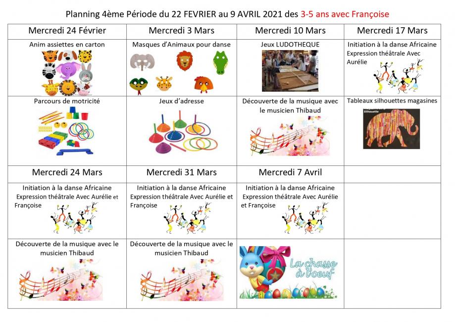 Planning 4ème Période du 22 FEVRIER au 9 AVRIL 2021_page-0002