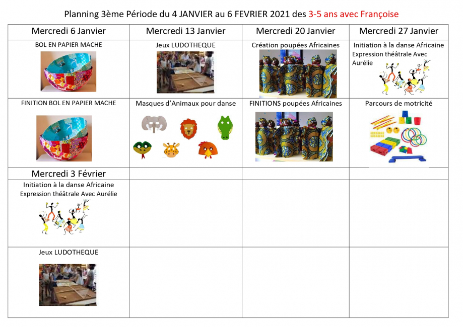 PLANNINGS 3e PERIODE CREUZIER_page-0002
