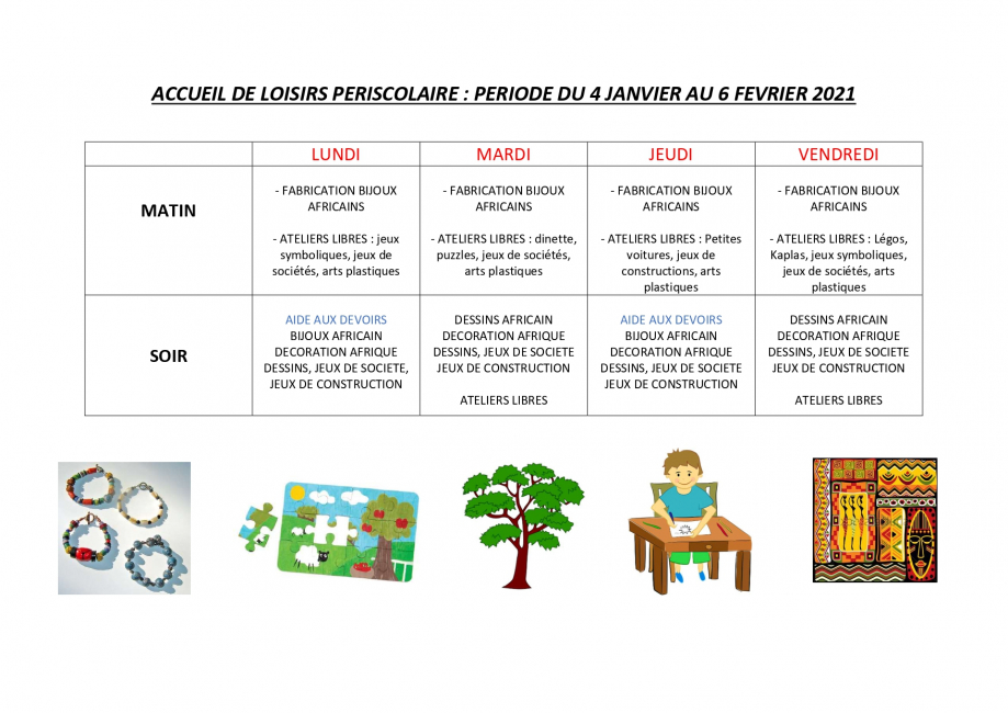 PLANNINGS 3e PERIODE CREUZIER_page-0003