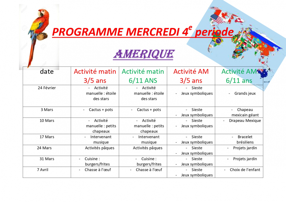Programme 4ème periode_page-0001