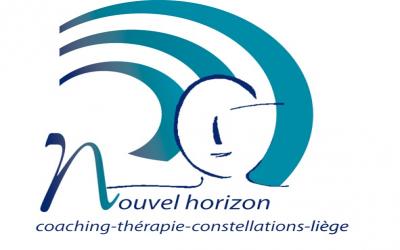 coaching-therapie-liège-nouvel horizon